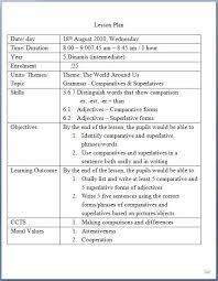 lesson plan on teaching essay writing affordable essay writing lesson plan on teaching essay writing