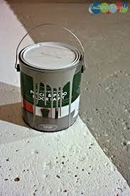 behr porch and patio paint photo 4 of 5 lovely behr patio paint 4 diy concrete floor project behr premium porch behr porch and patio floor paint msds jpg