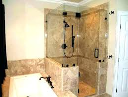 cost to remodel bathroom bathroom shower remodel cost shower remodel cost remodel shower stall cost to