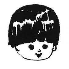 及川賢治 At Kenjioikawa Twitter