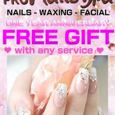 pro nails spa 46 photos 15 reviews nail salons 276 grove st braintree ma phone number yelp