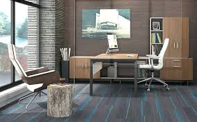 contemporary glass office. Modern Contemporary Office Furniture Desks Glass Luxury High End