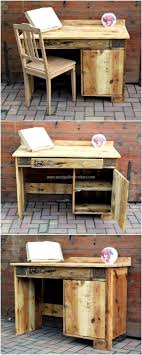 Best 25+ Study tables ideas on Pinterest | Study table designs ...