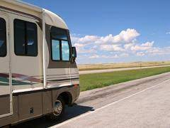 Apple and the apple logo are trademarks of apple inc. Road Trip Auto Insurance For Rvs