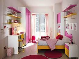 teenage girls bedroom furniture sets. teenage girl bedroom furniture sets girls