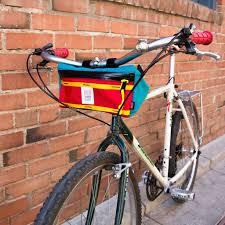 Topo Designs Bike Bag Bike Bag Bike Bag Cool Bike Accessories Bike Accessories