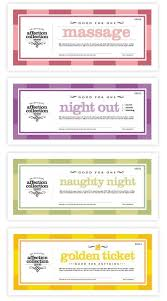 printable valentines date night coupons night printable printable love coupons