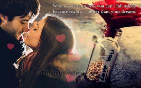 Hd Wallpaper Love Kiss Download