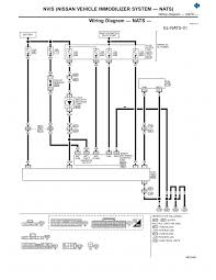 2000 nissan maxima wiring diagram wiring diagram and schematic diagram ingram 1998 nissan maxima wiring electrical