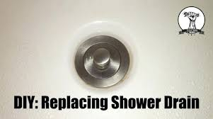how to remove a delta bathtub drain stopper ideas removing delta tub drain stopper kohler bathroom sink