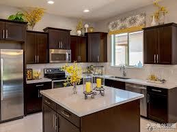 Open Floor Plan Kitchen Design Open Kitchen Designs Room Ideas Besides Open Concept Kitchen