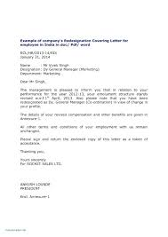 Incident Report Letter Format Incident Report Form Template Word
