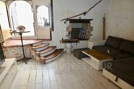 Apartment Vence Cité Historique To Buy Apartment 2 Rooms 50 M²