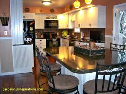 how to remove grease from kitchen cabinets best of removing grease from kitchen cabinets uk image