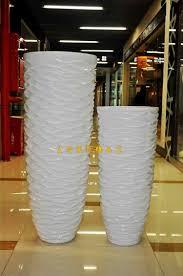 Small Picture white floor vase best 20 floor vases ideas on pinterest