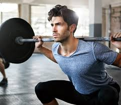 Common Rookie Squat Mistakes and How to Fix Them | Men\u0027s Fitness