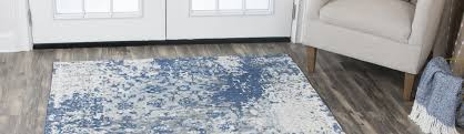 9x9 area rugs find indoor outdoor and area rugs hom furniture