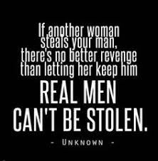 Cheating Boyfriend Quotes Cool A Woman That Has Been Cheated Ondoes Better Research Than The FBI