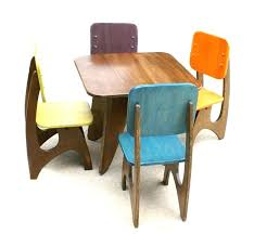 childrens table and chairs table and chairs um size of astonishing toddler table chair set baby