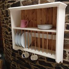 Wooden Plate Racks For Kitchens Il Fullxfull836911276 Fodjjpg