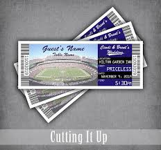 Ravens Stadium Interactive Seating Chart Pin On Cutting It Up