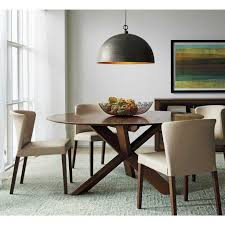 crate and barrel round dining table. Crate And Barrel Round Dining Table Ottoman Rug Bed Bath 2018 Also Outstanding Tables Room Images .