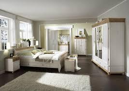 Schlafzimmer Im Landhausstil Helsinki Kiefer Massiv 9840 001
