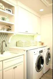 washer dryer countertop washer dryer laundry room over special 2 washing machine reviews washer dryer countertop