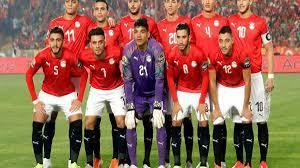 موعد مباريات منتخب مصر الأولمبي لكرة القدم فى أولمبياد طوكيو 2021