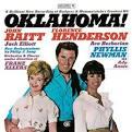 Oklahoma! [1964 Studio Cast Album] [Expanded]