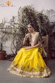 best images about fabulously n style mustard yellow lehenga waliajoness 1