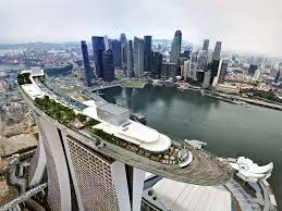Most Expensive Buildings Around The World Most Expensive Buildings Around  The World The 5 Most Expensive