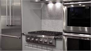 viking gas range. Kitchen Aid Gas Stove Picture Wolf Vs Thermador Dacor Viking Cooktops Reviews Range S