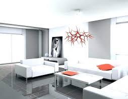 modern master bedroom chandeliers modern bedroom chandeliers rustic contemporary chandeliers for living room modern master bedroom