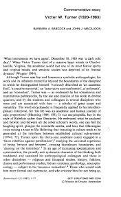 citations in essay essay with citations mla essay