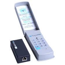 wireless garage door keypad access control garage keypad grey liftmaster 387lm wireless universal garage door keypad
