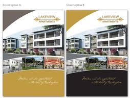 apartment brochure design. Apartment Brochure For Westralia Gardens, Rockingham | . Design Pinterest