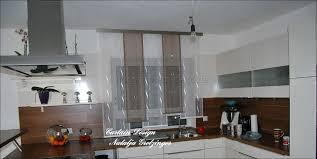 Wohnzimmer Gardinen Nach Ma Kaufen Ihre Fensterdeko Vorhänge Modern
