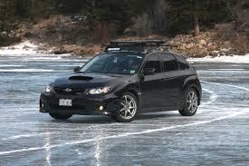 2009 Subaru Forester Brake Warning Light Subaru Recalls 660 000 Vehicles For Brake Line Corrosion
