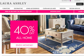 laura ashley is seeing a steady