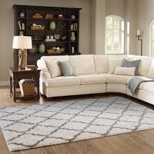 drexel heritage area rugs rug designs drexel heritage area rugs rug designs