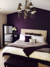 bedroom ideas for women in their 30s. Medium Size Of Bedroom:luxury Master Bedroom Designs Designing Idea Impressive Pictures Inspirations Ideas For Women In Their 30s