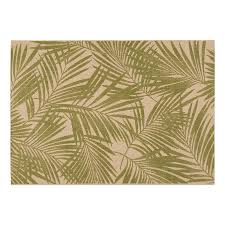 full size of patio outdoor tropical outdoor rugs outdoor rugs indoor outdoor rugs outdoor