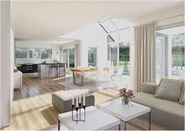 Gemütliches Sofa Schön Günstige Schlafzimmer Komplett Schön Modern