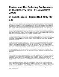 quotes about friendship in huckleberry finn quotes huckleberry  quotes about friendship in huckleberry finn quotes huckleberry finn racism image at hippoquotes