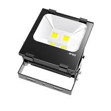 Led Light 120 Outdoor Ac 220v Motion Sensor 120 Watt 120w Led Flood Light Buy 120 Watt 120w Led Flood Light 120 Watt 120w Led Flood Light 120 Watt 120w Led Flood