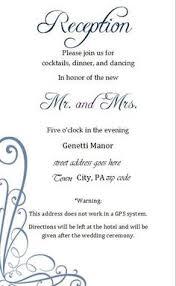 Letterpress Reception Card Lettra In 2019 Wedding Ideas
