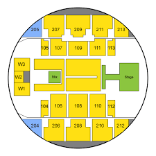 Brick Breeden Fieldhouse Seating Chart Jason Aldean Second Show Brick Breeden Fieldhouse
