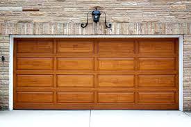 garage door company wood garage door ontrac garage door company reviews