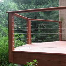 outdoor deck railings ideas. impressive ideas deck railings 1000 about on pinterest outdoor